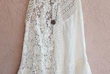 bluz,ruha