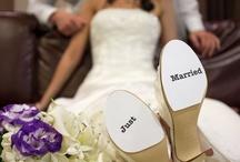 Wedding,maternity & babies photos ideas !!! / Pics