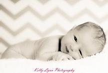 Fotos baby