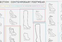 Nome de calçado