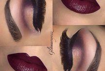 Makeup - Complete