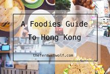 Food Guides