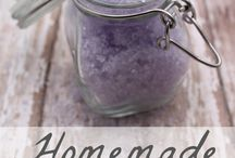 DIY Gifts/Ideas / by Homeschool.com
