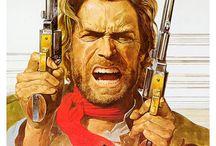 Western Cowboy Ideas