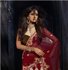 Super Stylish Lehenga Sarees / Redefine the style of wearing saree by make it a fusion of lehenga style with saree.....Take a look at the season's hottest lehenga style sarees online....LIKE US & get 10% discount on them.....Buy them from http://www.sareesbazaar.com/Sarees/Lehenga-Sarees-251.html