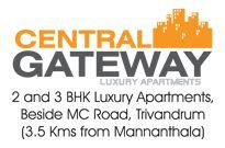 Central Gateway