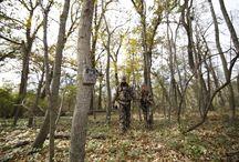 Muddy Trail Cameras
