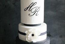 Wedding stuff / by Janette Kirton