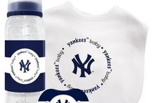 Yankees Gear / Yankees Gear, Shirts, Pants, Jewelry, Shoes, Accessories, Merchandise, and other fun products