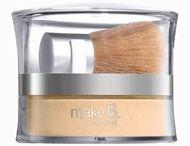 Maquiagem / Beleza facial