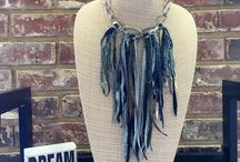 collares cool