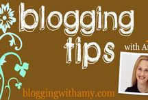 blogs / by Heather Misiukiewicz