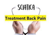 Exercises Sciatica Pain