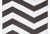 Outdoor Rugs / Outdoor rugs are suitable for indoor or outdoor applications. Resistant to weathering and fading, these rugs can provide the finishing touches to any exterior area. Available now from Rugs Of Beauty.