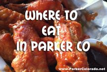 Best of Parker CO - Things to do and see / Best of Parker things to do places to see. Supporting locally owned business in Parker Colorado. If you'd like to be added to the board just tweet me @ParkerColorado Things to do in the Town of Parker Colorado. Chamber events, Rotary Club Events, Town Festivals, Movies in the Park, Parker Days, WIne Walks, BBQ Festival, Car Shows.