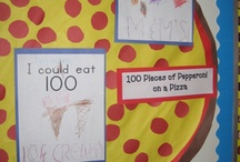 100th Day of School / by Chuck Greever
