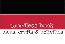 Wordlessbook