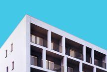 arch_it architecture - multifamily residential Dzwirzynska Wroclaw (PL)