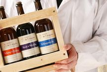 Bier Brouwerijen / Welke brouwerijen zijn er in Nederland? En welke bieren maken ze?