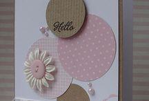 DIY: Greeting Cards