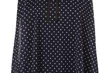 Женская одежда в стиле бохо / Кофты и платья