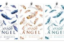 The Earth Angel Series