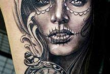 idéias tatuagem