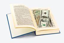 esconder dinheiro
