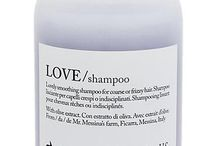 Products - Best for Frizz