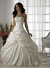 Everything Wedding / I cover everything that has value that Ebay has to offer - From wedding dresses to all kinds of accessories. If you ever need something particular that you can't find - Please let me know and I'll find it for you. Plus complete information on all your wedding needs.