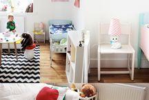 Kids Rooms⎪My Room / #kids #rooms #chambre d'enfants