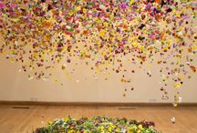 Flowers - Rebecca Louise Law