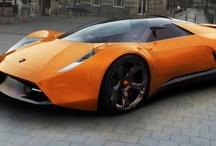 Super car :)