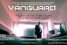 Vanguard Videojournalism