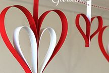 Valentine's Day / by Angie Thesing Realtor