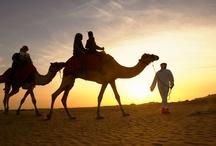 Övriga resmål / Bilder och tips för turister.