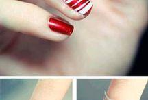 nail artify