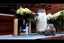 Weddings and Special Occasions / by PartyLite Canada