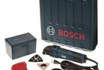 cordless multi tool kits