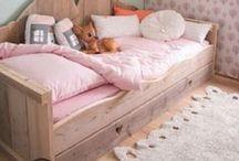 Κρεβάτι Μάιρας