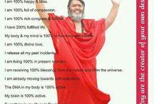 Shiv yog