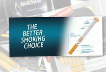 South Beach Smoke Reviews