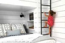 dwell | INTERIORS / simple and dreamy indoor spaces that inspire
