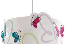 Παιδικά Φωτιστικά - Αυτοκόλλητα Disney / Ψάχνετε παιδικά φωτιστικά disney για τους μικρούς σας ήρωες? Εδώ θα βρείτε μεγάλη ποικιλία παιδικών φωτιστικών σε ασύγκριτες τιμές.