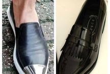 pantofi, trend, fashion