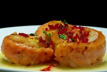 Yummy Dishes Around The World / Yummy dishes around the world you have to try