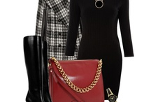 outfit´s