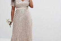 Ό,τι θέλω να αγοράσω wedding dresses
