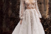 Haute couture & designer