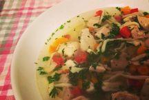Good Food - Homemade / Good Food - Homemade